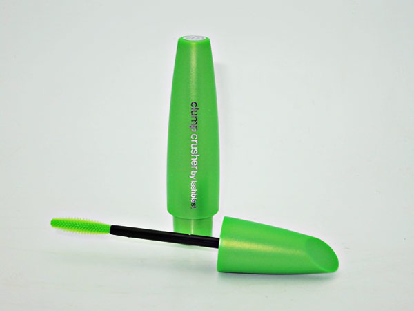 Clump Crusher Mascara