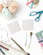 The Best Cricut Storage Products