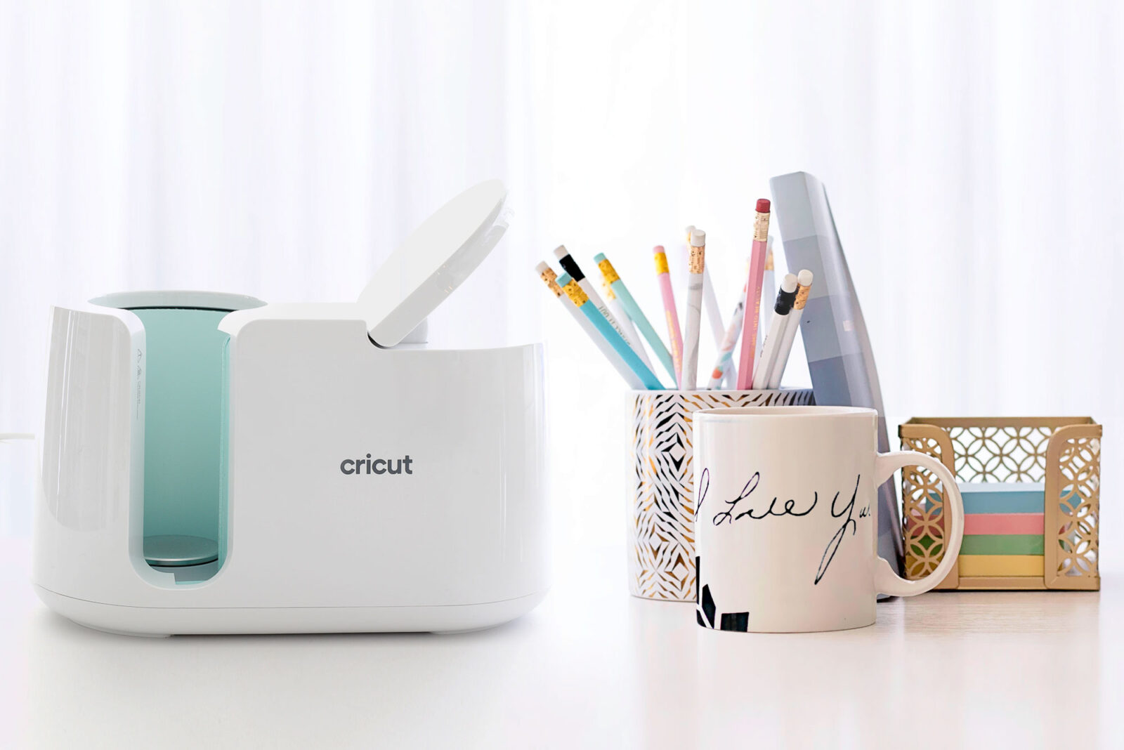microwave safe cricut mug press