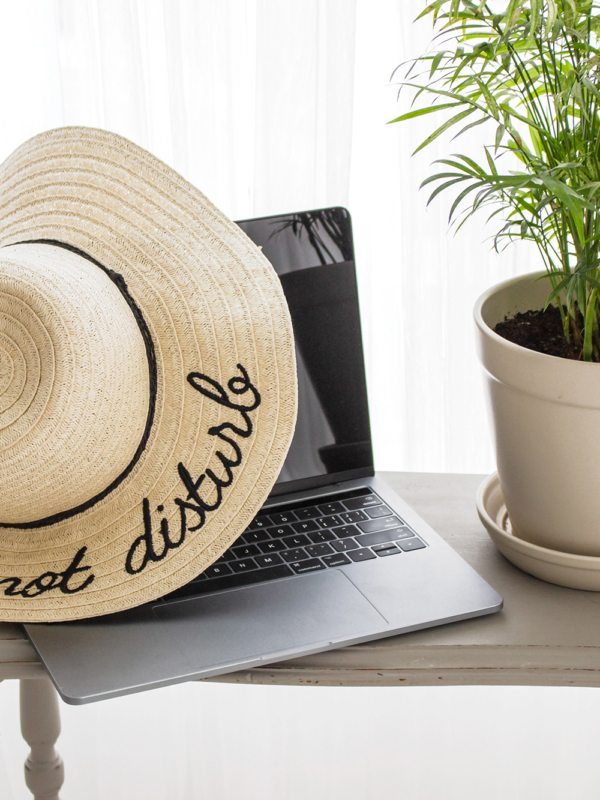 Relaxing Garden Tips For Even The Most Novice Gardeners