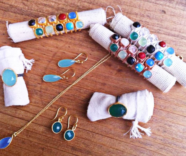 How to Restore and Revive Your Fashion Jewelry