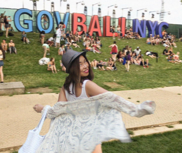 The Governors Ball Music Festival – 3 Days of Music and Fun