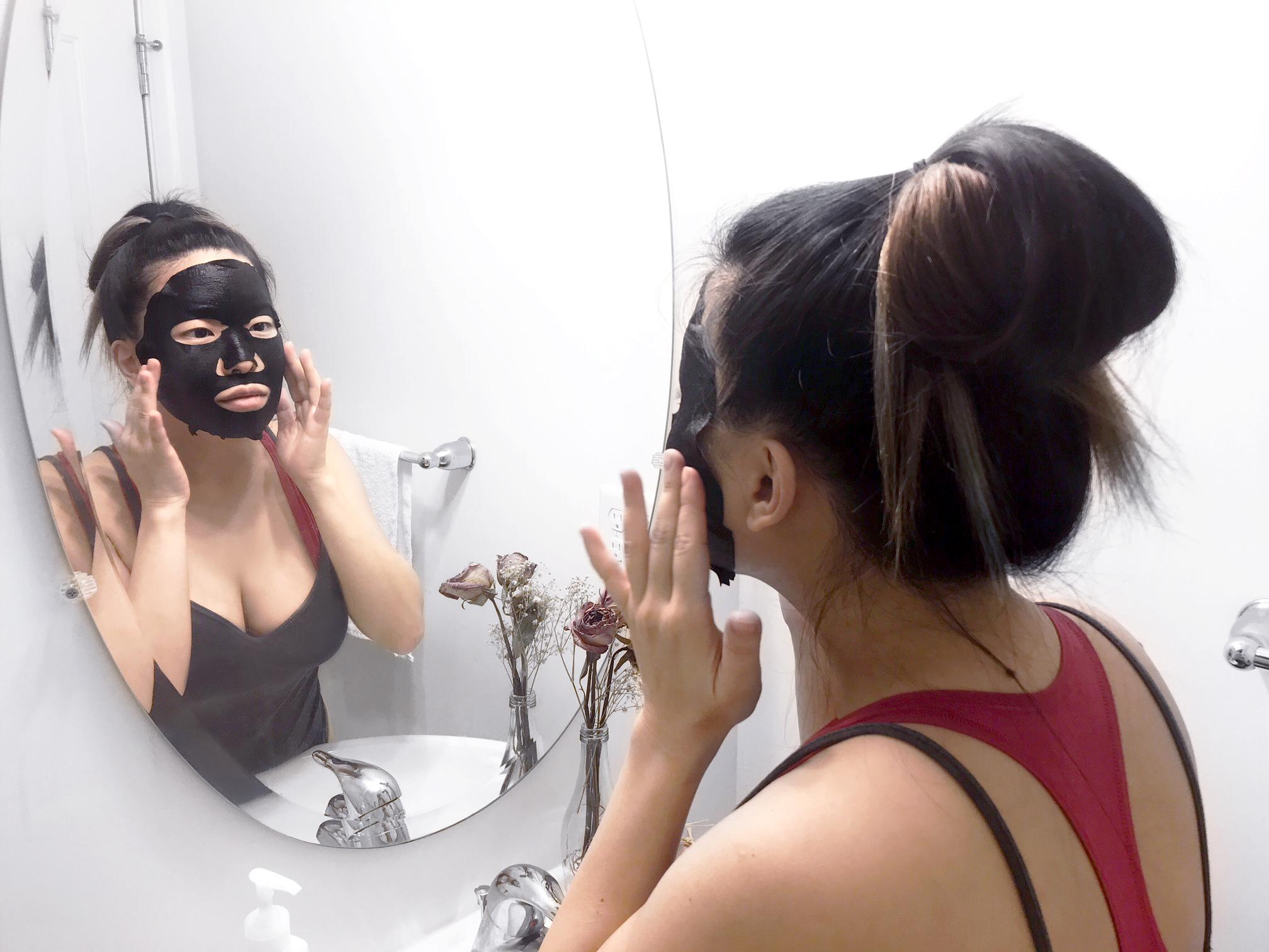 skin forum