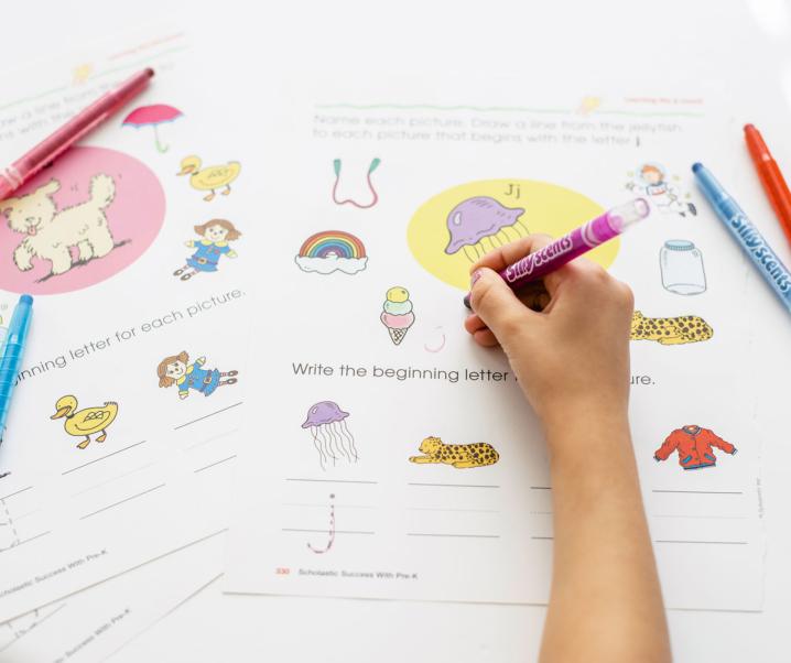 """Indoor """"Quarantine"""" Activities for Elementary School Aged Children"""