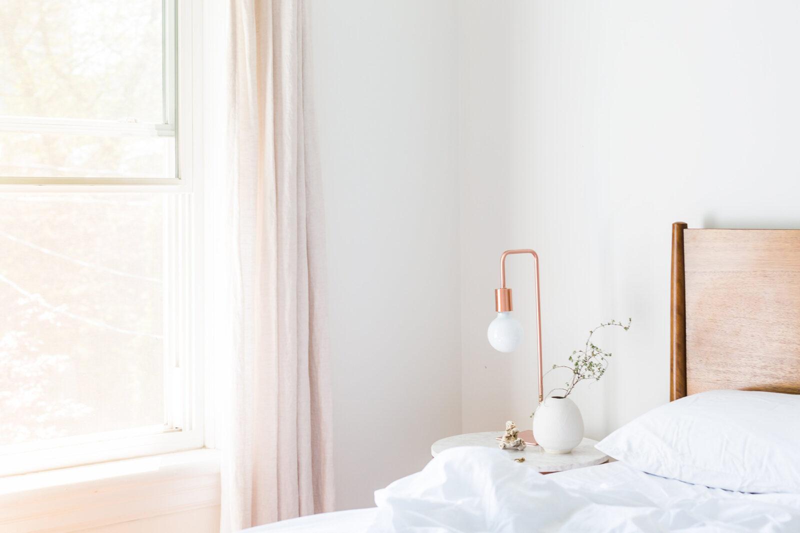 DIY, decor, interior design, decoration