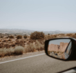 What To Think About Before That Family Road Trip