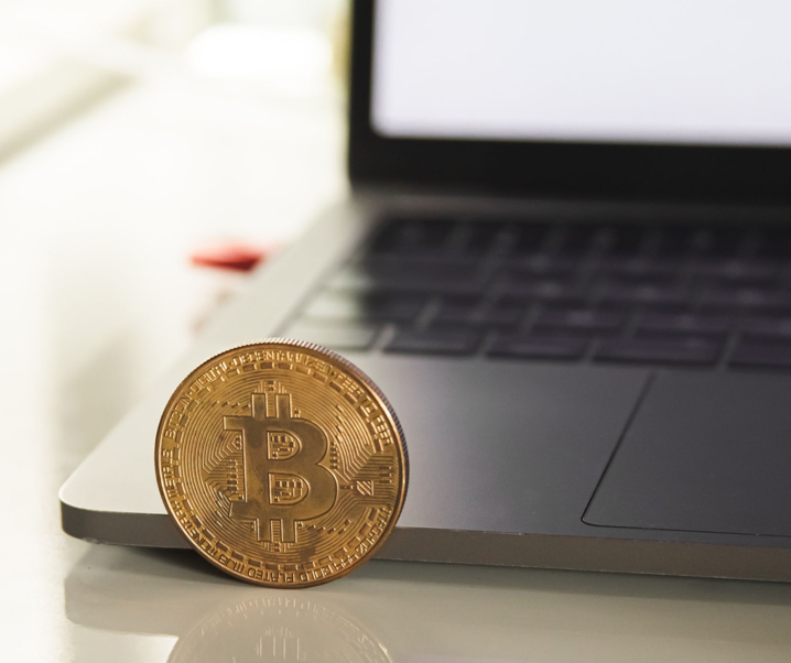 Why Millennials Are Falling So Hopelessly In Love With Bitcoin