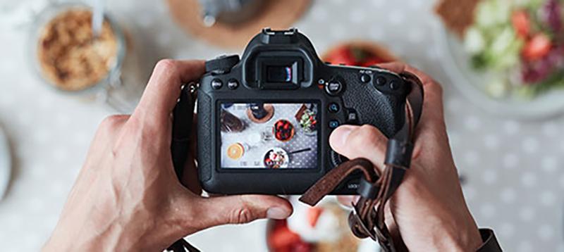Best Buy Photography Workshop Tours