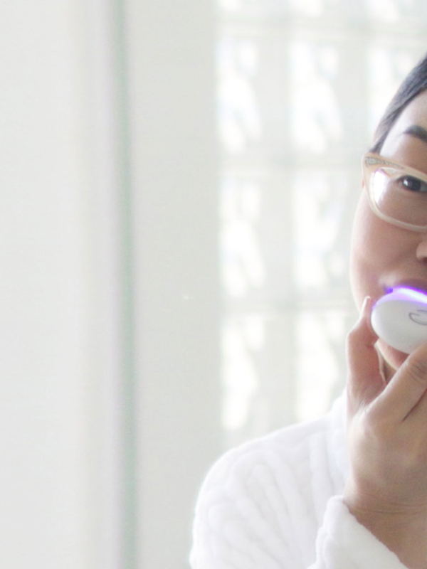 Stop Believing These Myths About Your Dental Health!